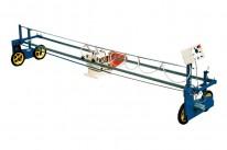 葉刈機 KCN(ビート・玉葱用葉刈機)